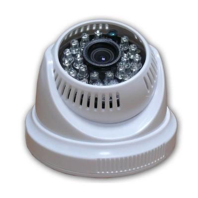 Telecamera - NEXT 1D