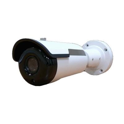Telecamera - NEXT RAPTOR 2.0