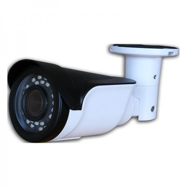 Telecamera - NEXT 6