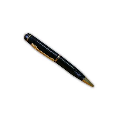 Micro registratore - Pen Camera 720