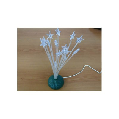 Orchidea usb luminosa- Orchidea Usb luminosa
