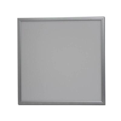 Pannello LED - Pannello Led 60