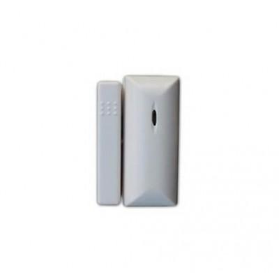 Sensore magnetico - D-Magnetico Defender