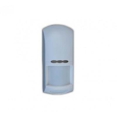 Sensore volumetrico pet immune - D-PIR-I volumetrico Defender