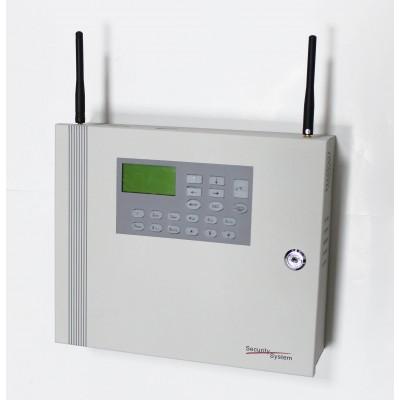 Centralina d'allarme GSM - Golem Gold