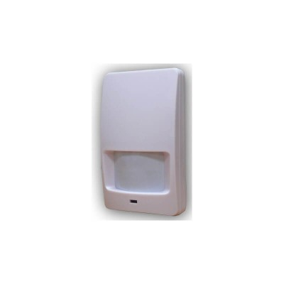Sensore ad infrarossi passivo - Sensore Pir per Helpami Gold