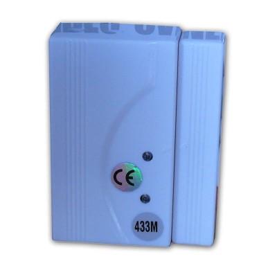 Sensore magnetico - MC-001