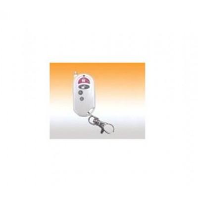 Telecomando per allarme - TELECOMANDO ALLARME 2300