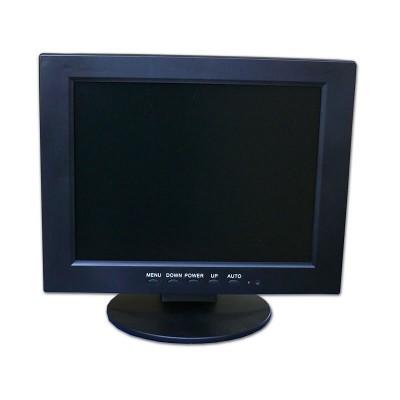 Monitor - MONITOR M 100