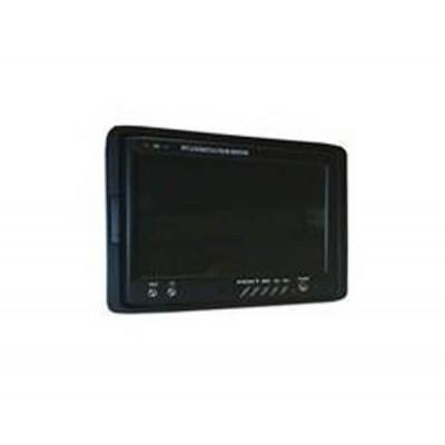Monitor - MONITOR M70 7&quot LCD