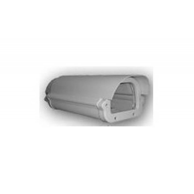 Custodia per telecamera - CAM HOUSING 8020