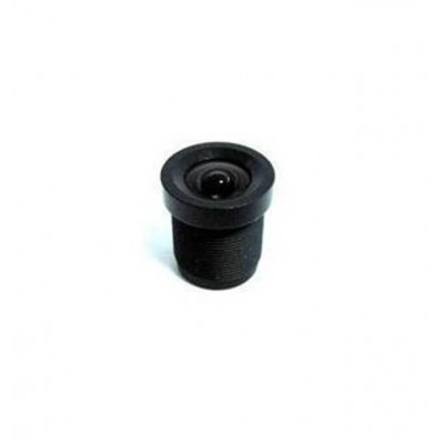 Ottica o lente per telecamera - OTTICA 3.6 mm