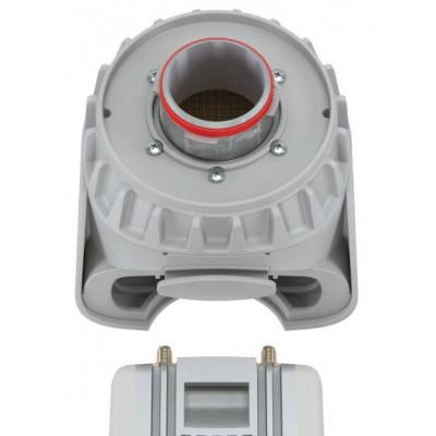 RF ELEMENTS  TwistPort adaptor  for ePMP 1000 AP and CSM TP-ADAPTOR-EPMP_v2