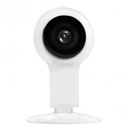 Telecamera ad alta risoluzione - Safe X Camera