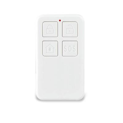 Telecomando per allarme - Safe X RC