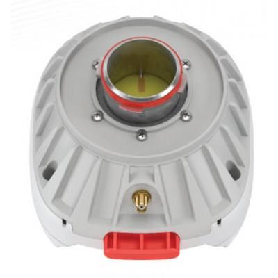 RF ELEMENTS  TwistPort adaptor for Ubiquiti Rocket 5AC PRISM TP-ADAP-R5AC-PRISM