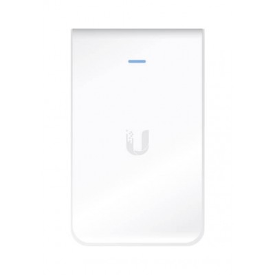 Ubiquiti UniFi UAP-AC In-wall UAP-AC-IW