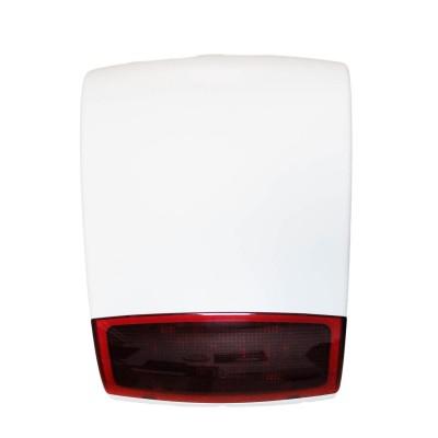 Sirena Wireless - Sirena Defender L