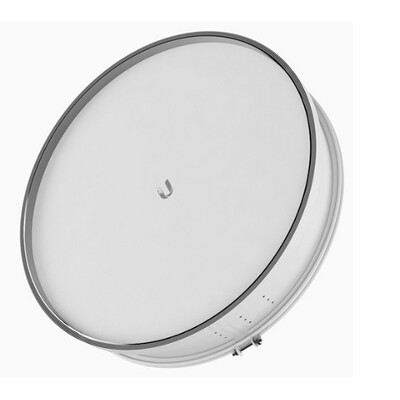 Ubiquiti Isolator Radome ISO-BEAM-620