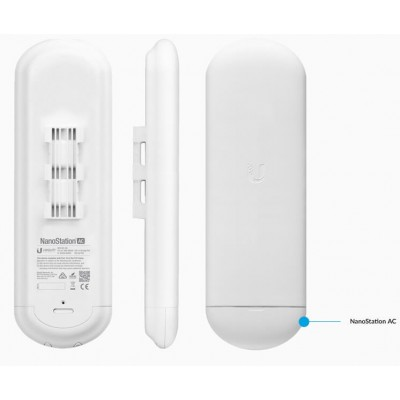 Ubiquiti NanoStation 5ac NS-5AC
