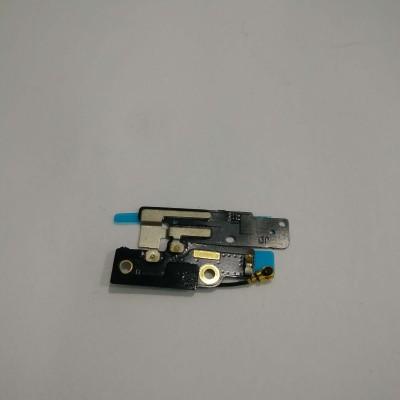 FLAT ANTENNA WIFI PER IPHONE 5C IP5C-104