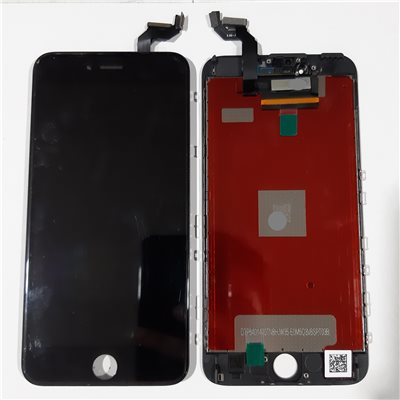 Display iPhone 6s Plus Black Premium quality
