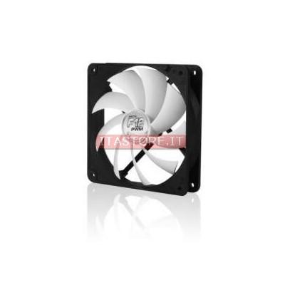 Ventola case fan silenziosa Arctic Cooling F12 PWM da 120 mm
