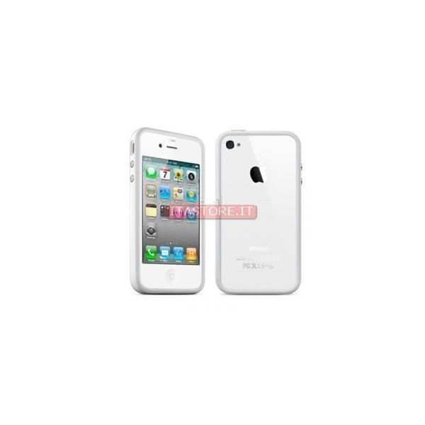 cover custodia bumper per iphone