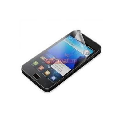 S2 Pellicola protettiva salva proteggi schermo per Samsung Galaxy S 2 SII GT i9100