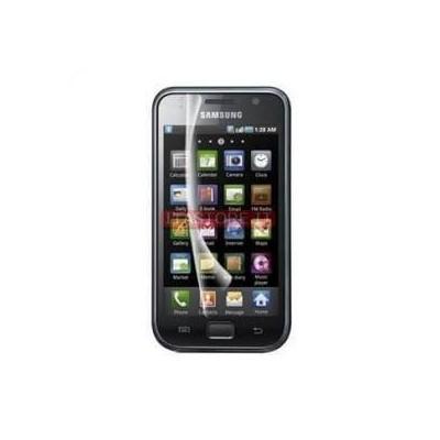 S1 Pellicola protettiva salva proteggi schermo per Samsung Galaxy S GT i9000 i9001