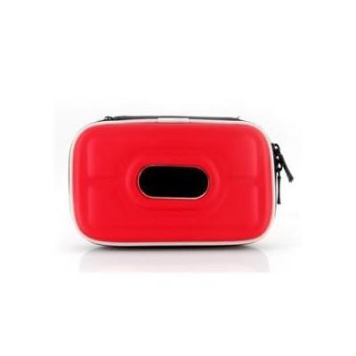 DSI 3DS XL borsa colore rossa custodia protettiva bag per Nintendo DSiXL 3DSXL