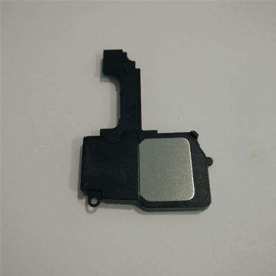 ALTOPARLANTE SUONERIA PER IPHONE 5C IP5C-121
