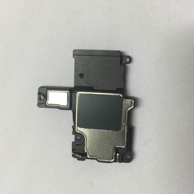 ALTOPARLANTE SUONERIA PER IPHONE 6 IP6-137