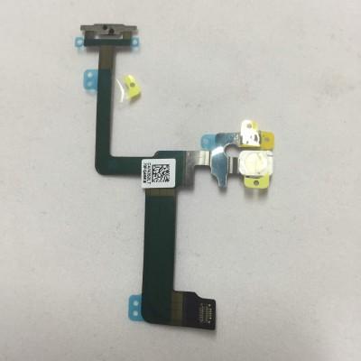 FLAT TASTI ACCENSIONE + SILENZIOSO + VOLUME PER IPHONE 6 PLUS IP6P-150