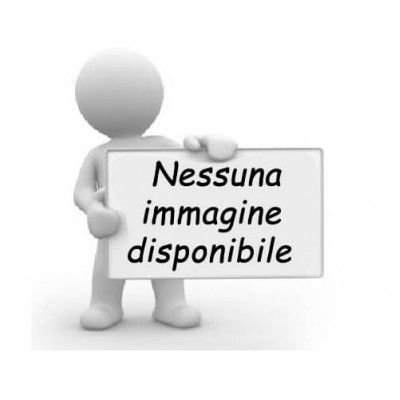 SET DI PULSANTI LATERALI VOLUME + ACCENSIONE + SILENZIOSO PER IPHONE 6 PLUS SPACE GREY BLACK IP6P-158