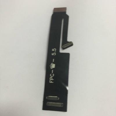 FLAT EXTENDER PER TESTER LCD PER IPHONE 6 PLUS IP6P-181