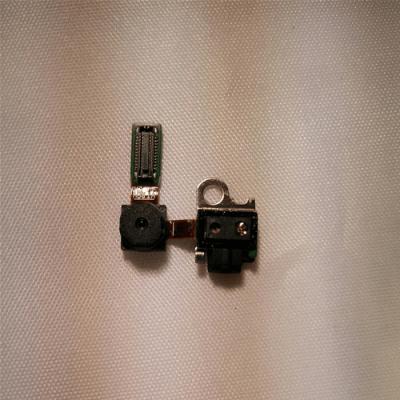 FOTOCAMERA FRONTALE PER SAMSUNG GALAXY S3 SAM-0040