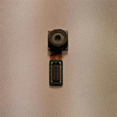FOTOCAMERA FRONTALE PER SAMSUNG GALAXY S4 MINI SAM-0044