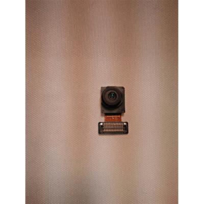 FOTOCAMERA FRONTALE PER SAMSUNG GALAXY S6 EDGE SAM-0050