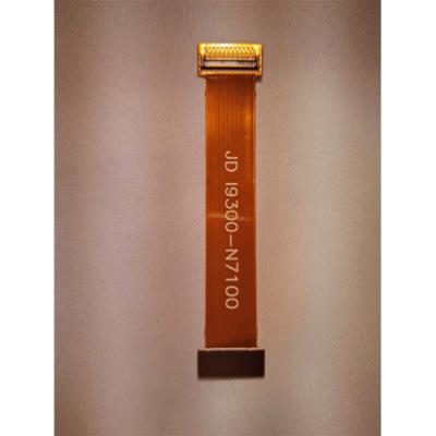 FLAT EXTENDER PER LCD E TOUCH PER SAMSUNG GALAXY S3 E NOTE 2 SAM-0060