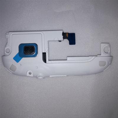 MODULO ALTOPARLANTE SUONERIA E VIVAVOCE PER SAMSUNG GALAXY S3 WHITE SAM-0077