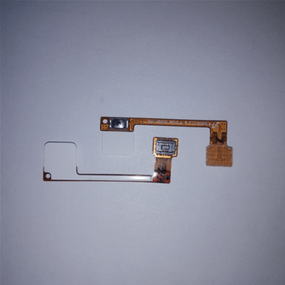 FLAT TASTO ACCENSIONE PER SAMSUNG GALAXY A5 SAM-0136