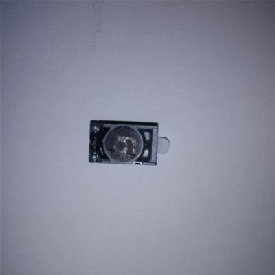 ALTOPARLANTE CHIAMATA PER SAMSUNG GALAXY S4 SAM-0201