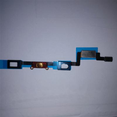 FLAT TASTI NAVIGAZIONE PER SAMSUNG GALAXY S4 MINI SAM-0211