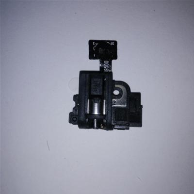 FLAT CAVO AUDIO PER SAMSUNG GALAXY S4 SAM-0216